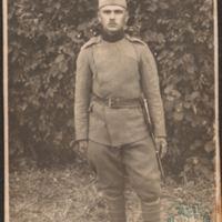 Samuel Jonaš