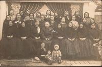Udruženje žena